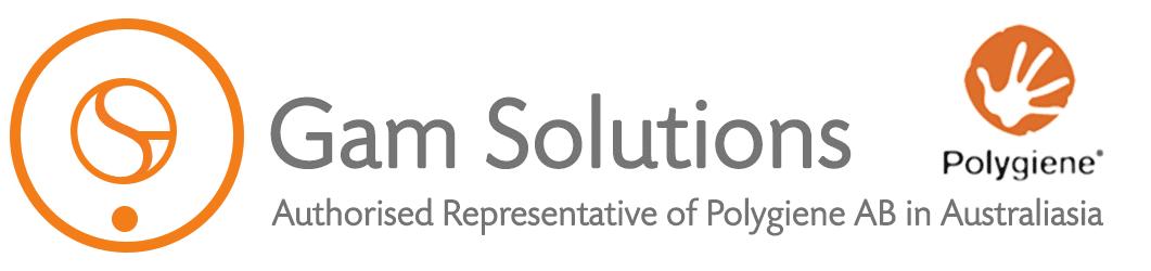 Gam Solutions