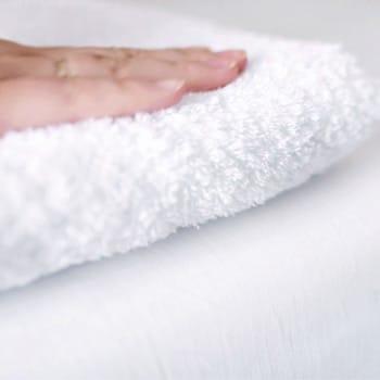polygiene-towel-350